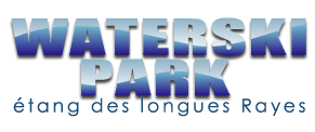 WATERSKI PARK club de ski nautique